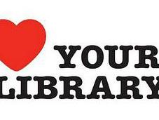 Reflections: What's Going With Libraries?