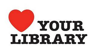 Reflections: What's Going On With Our Libraries?