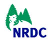 NRDC Names Seattle America's Greenest City