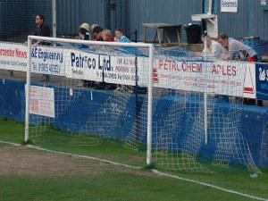 The TBIR Blueprint for the future of Non League football – part 3