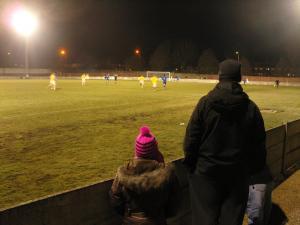 The TBIR Blueprint for the future of Non League football – part 3
