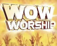 Hero Worship/False Idols