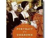 Double Mini-Reviews: Portrait Unknown Woman Kommandant's Girl