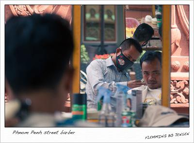 cam-polaroid-barber