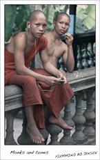 cam-polaroid-monk-tunes