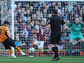 Thursday's Relegation Rundown