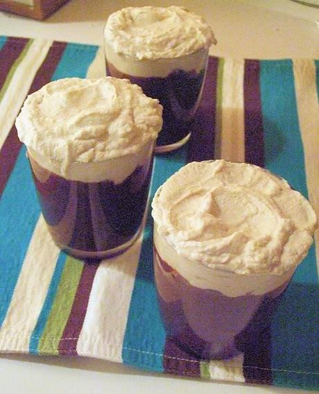Chocolate Guinness - Goodness  Gracious!