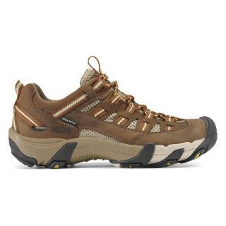 Gear Box: Keen Alamosa WP Hiking Shoes