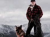 Adventurer Across Alaska