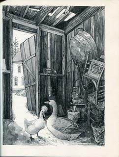 NANCY EKHOLM BURKERT