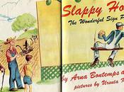 Arna Bontemps Jack Conroy: Slappy Hooper