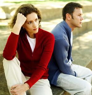 fear-of-intimacy