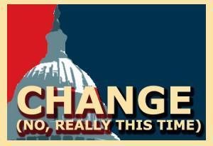 President Obama Announces Energy Plan