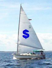 New Tax Credit for Sailors