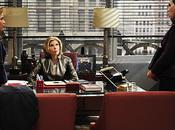 "Review #2428: Good Wife 2.18: ""Killer Song"""