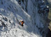 Alpinist Continues Speed Series Interviews