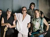 Deep Purple: North American Tour with Symphony Orchestra
