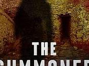 Review: Summoner
