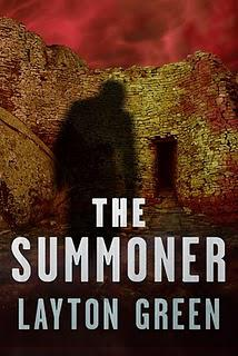 Review: The Summoner