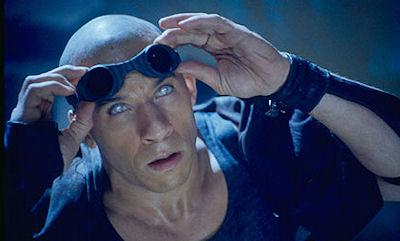 18 Most Unlikely Sci-Fi Heroes