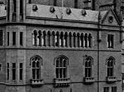 Gothic Bank