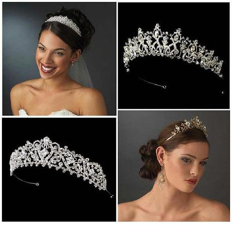 http://m5.paperblog.com/i/1/11617/affordable-bridal-accessories-from-a-business-L-IgI2aP.jpeg