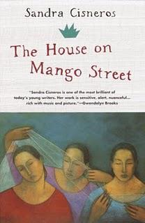 Review: The House of Mango Street