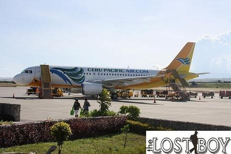 The Truth Behind Cebu Pacific's Fuel Surcharges and Lite Fares