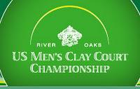 I Heart The US Men's Clay Court Championship!
