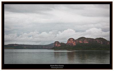 kimberley-hunter-river