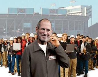 steve-jobs-verizon