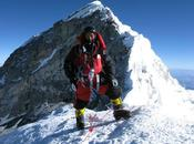 Himalaya 2011: Sherpa Goes Number