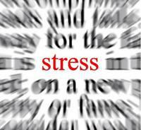 Common Mistakes People Make in Trying to Handle Stress
