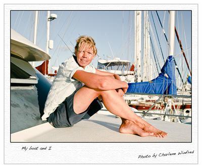 flemmingbojensen-boat