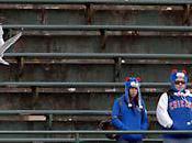 Where Fans?