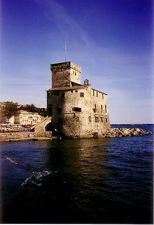 Rapallo1