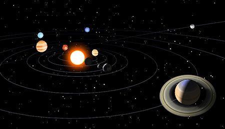 1000+ ideas about Solar System Scope on Pinterest | Solar ...