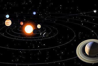 solar system scope soundtrack - photo #46