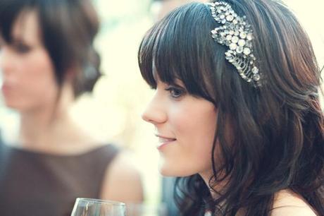 Sarah is so very beautiful