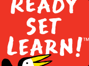 Learn, Use, Repeat: People Skills