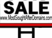 When Premium Your Company Domain Name