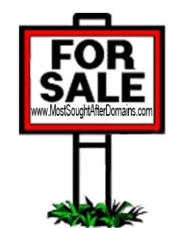 Most_Sought_After_Domains_For_Sale