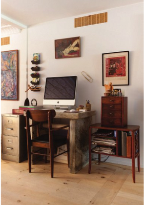 Gorgeous home offices