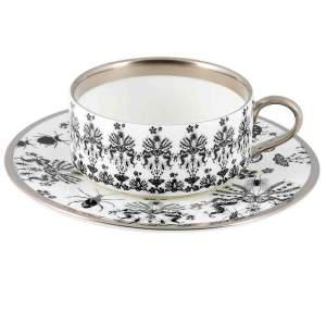 A Wonderful, simply Wonderful Tea Cup