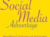 Nurse's Social Media Advantage