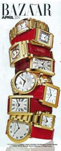 watches CR1 122x300The Pretty Duo: Camel and Red