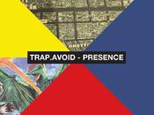 Trap.Avoid Releases Presence