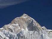 Himalaya 2011: Melissa Arnot Preps Makalu