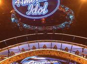 American Idol Shock