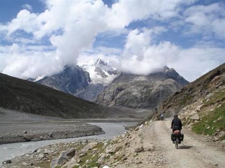 Himalayan Tours 2011